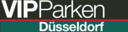 VIP Parken Düsseldorf Parkhaus