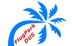 FlugPark DUS Covered