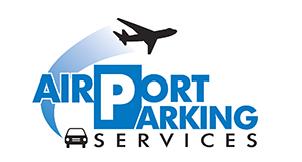 Airport Parking Services Schiphol