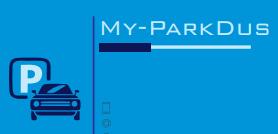 My-Parkdus Valet