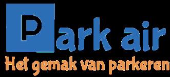 Park Air