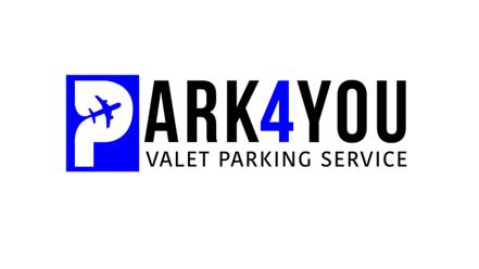 Park4You Valet Overdekt