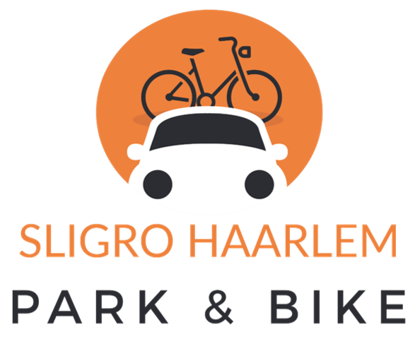 MOBIHUB | Park & Bike | Sligro Haarlem