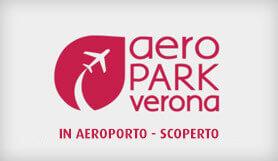 Aero Park Verona