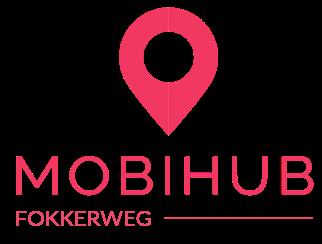 MOBIHUB FAMILY COMFORT
