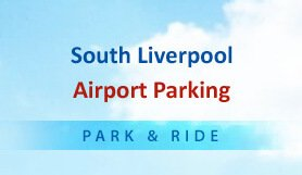 Liverpool Airport Secure Parking