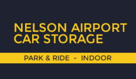 Car Storage Nelson - indoor
