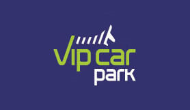 VIP Car Park Catania - Onsite