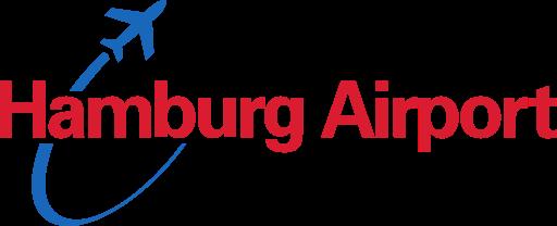 Hamburg Airport P1 + P2