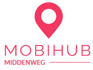 MOBIHUB BUDGET inc. TAXI