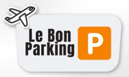Le Bon Parking - Roissy