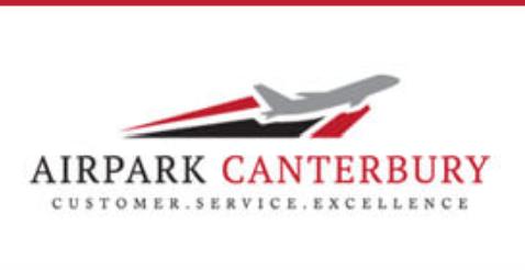 Canterbury Airparks - Christchurch