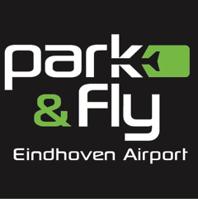Park & Fly P26