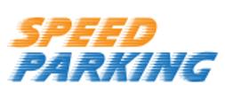 SpeedParking Rotterdam