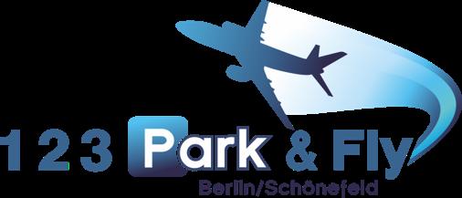 123 Park & Fly Berlin