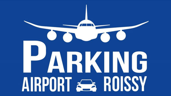 Parking Airport Roissy
