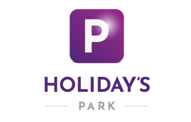 Holiday's Park CDG