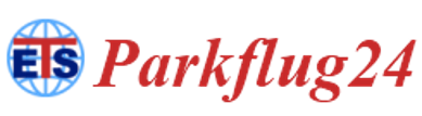 Parkflug24 Indoor