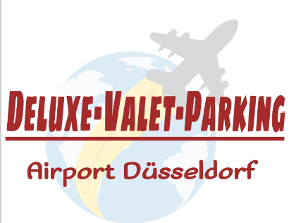 Deluxe Valet Parking Covered