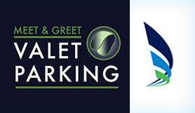 Official Bristol Airport Meet and Greet