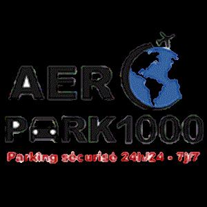 Aeropark1000