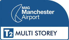 Manchester Multi Storey East - T2