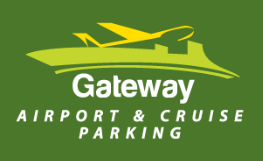 Gateway Airport Parking - Brisbane