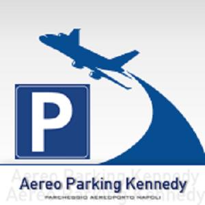 Aereo Parking Kennedy Napoli
