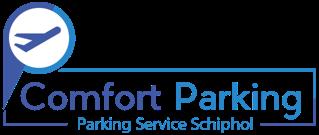 Comfort Parking Valet
