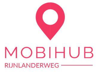 MOBIHUB BUSINESS PREMIUM