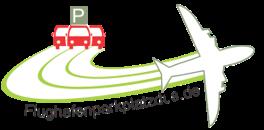 Flughafen Parkplatz DUS Valet