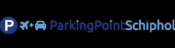 Parking Point Valet