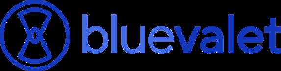 Blue Valet CDG