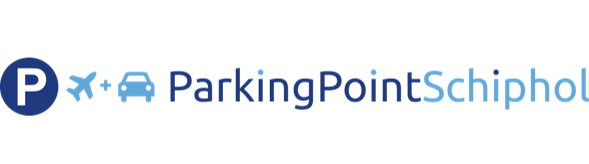 Parking Point Shuttle