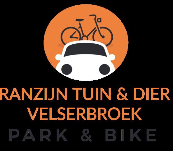 MOBIHUB | Park & Bike | Ranzijn