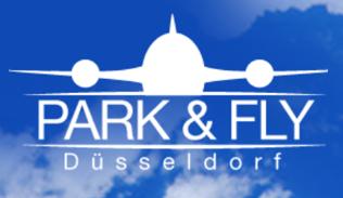 Park & Fly Düsseldorf Overdekt