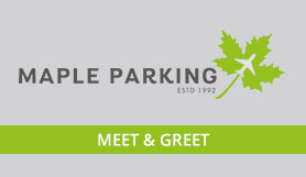 Birmingham Maple Parking